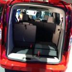 LA Auto Show 2012 031