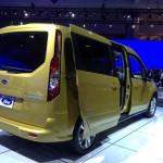 LA Auto Show 2012 034