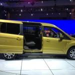 LA Auto Show 2012 035