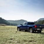 2014-Chevrolet-Silverado-LT-018