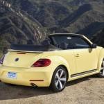 VW Beetle 15