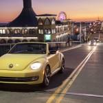 VW Beetle 19