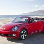 VW Beetle 7