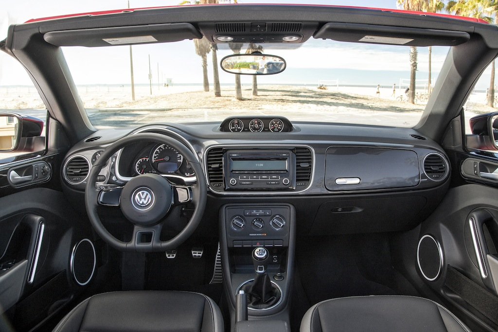 Follow us on Twitter Follow us on Facebook Subscribe To Rss Feed ... Vw Beetle 2014 Interior