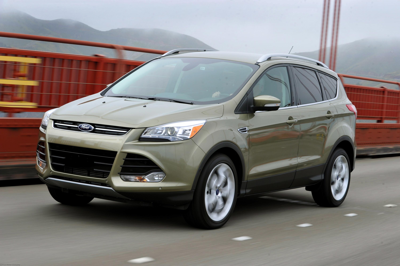 Rental Car Lottery Fleets Full of Fords & Rental Car Lottery: Fleets Full of Fords - Autosavant | Autosavant markmcfarlin.com
