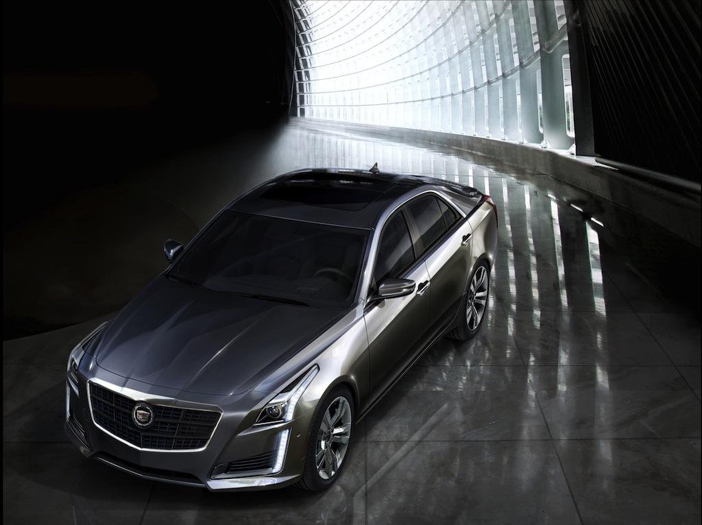 2014-Cadillac-CTS-017