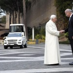 Popemobile 6