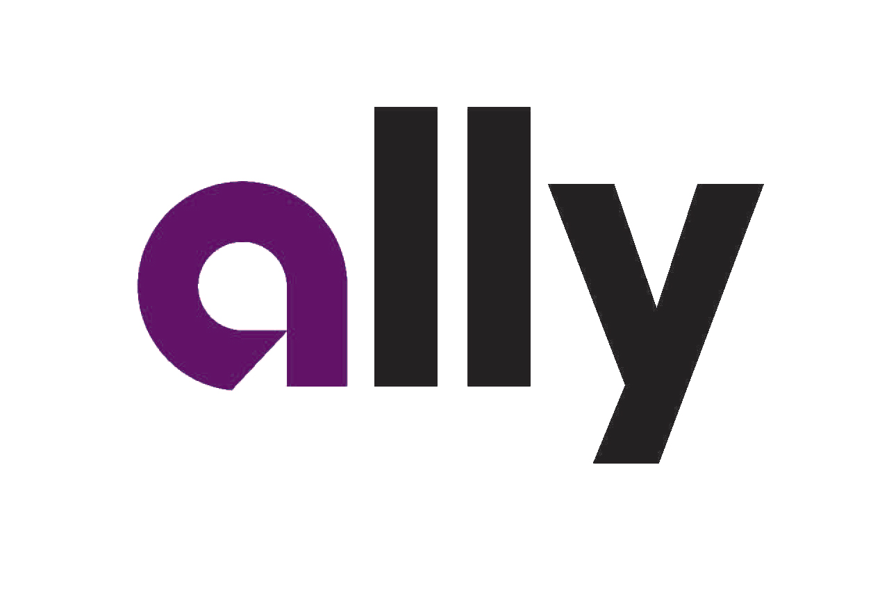 Ally Financial Number >> Ally, Embarrassed At Failing Dodd-Frank Stress Test, Shoots the Messenger - Autosavant | Autosavant