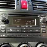 2013 Subaru XV Crosstrek 2.0i Premium 001