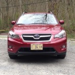 2013 Subaru XV Crosstrek 2.0i Premium 015