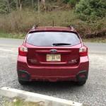 2013 Subaru XV Crosstrek 2.0i Premium 021