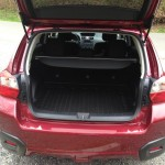 2013 Subaru XV Crosstrek 2.0i Premium 023