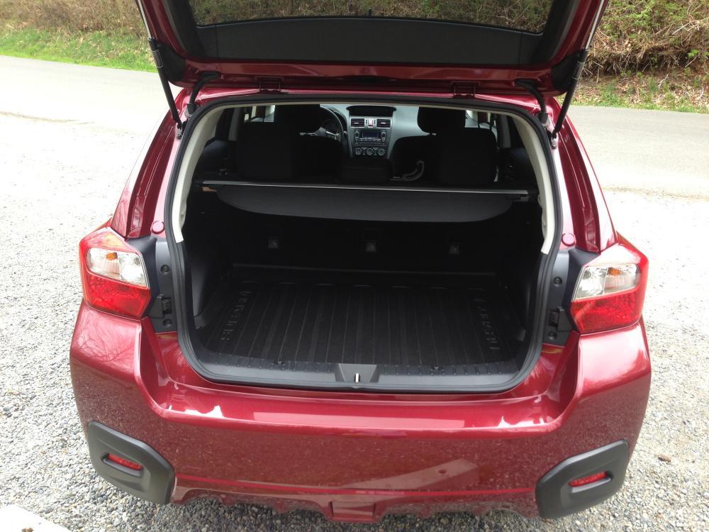 2013 Subaru Xv Crosstrek 2 0i Premium 023 Autosavant