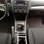 2013 Subaru XV Crosstrek 2.0i Premium 028