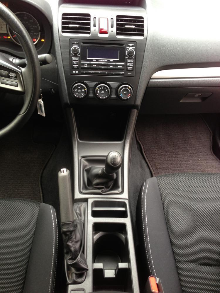 2014 Subaru Xv Crosstrek 2.0 I Limited >> Review 2013 Subaru Xv Crosstrek 2 0i Premium Autosavant Autosavant