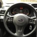 2013 Subaru XV Crosstrek 2.0i Premium 031