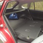 2013 Subaru XV Crosstrek 2.0i Premium 032