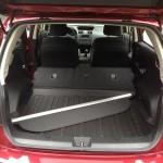 2013 Subaru XV Crosstrek 2.0i Premium 033