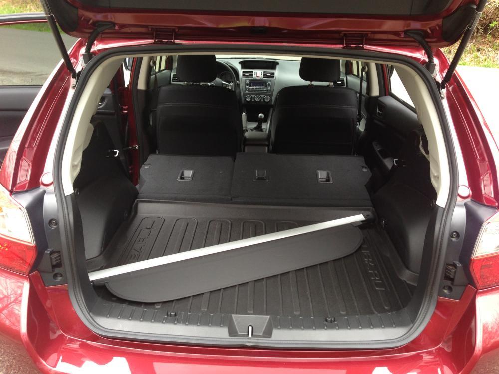 2013 subaru xv crosstrek premium 033 autosavant autosavant. Black Bedroom Furniture Sets. Home Design Ideas
