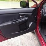 2013 Subaru XV Crosstrek 2.0i Premium 034