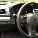 2013 Subaru XV Crosstrek 2.0i Premium 035