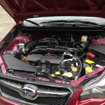 2013 Subaru XV Crosstrek 2.0i Premium 036