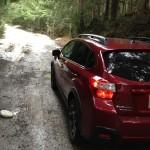 2013 Subaru XV Crosstrek 2.0i Premium 040