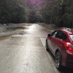 2013 Subaru XV Crosstrek 2.0i Premium 043
