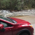2013 Subaru XV Crosstrek 2.0i Premium 046