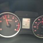 2013 Subaru XV Crosstrek 2.0i Premium 049