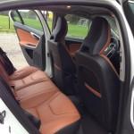 2013 Volvo S60 T5 AWD 009