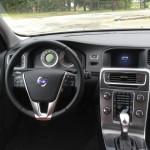 2013 Volvo S60 T5 AWD 012
