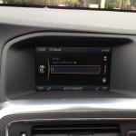 2013 Volvo S60 T5 AWD 025