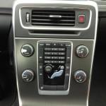 2013 Volvo S60 T5 AWD 026