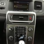2013 Volvo S60 T5 AWD 028