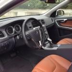 2013 Volvo S60 T5 AWD 031