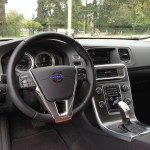 2013 Volvo S60 T5 AWD 032