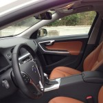 2013 Volvo S60 T5 AWD 033