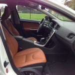 2013 Volvo S60 T5 AWD 034