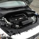 2013 Volvo S60 T5 AWD 036