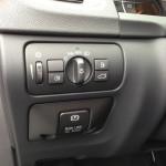 2013 Volvo S60 T5 AWD 037