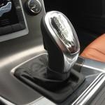 2013 Volvo S60 T5 AWD 041