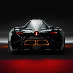 lamborghini_egoista_back_view_up_