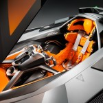 lamborghini_egoista_cockpit