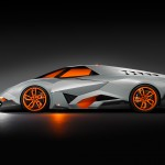 lamborghini_egoista_side_view