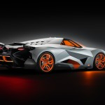 lamborghini_egoista_three_quarter_back_view