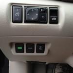 2013 Nissan Sentra SV 001