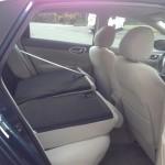 2013 Nissan Sentra SV 022
