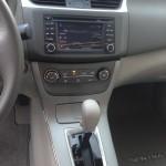 2013 Nissan Sentra SV 040