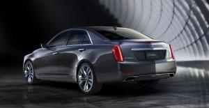 2014-Cadillac-CTS-015